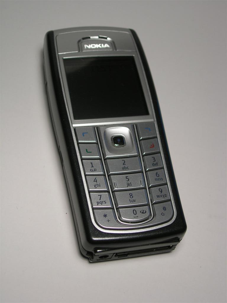 скачать драйвер nokia c3-00 usb modem