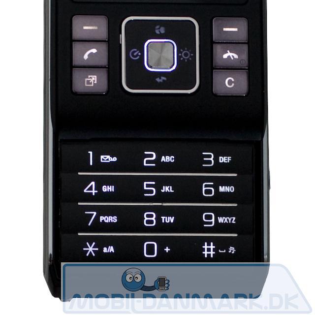 Sony-Ericsson-C905i-11.jpg