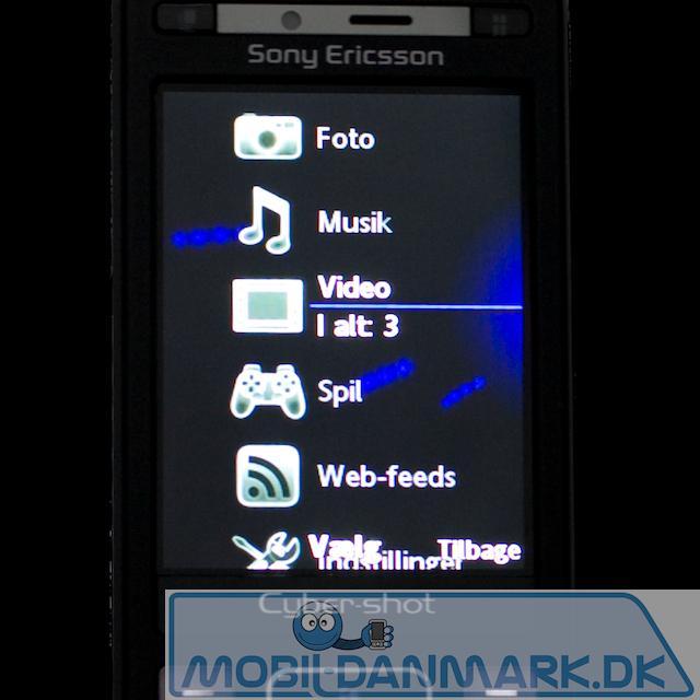 Sony-Ericsson-C905i-13.jpg