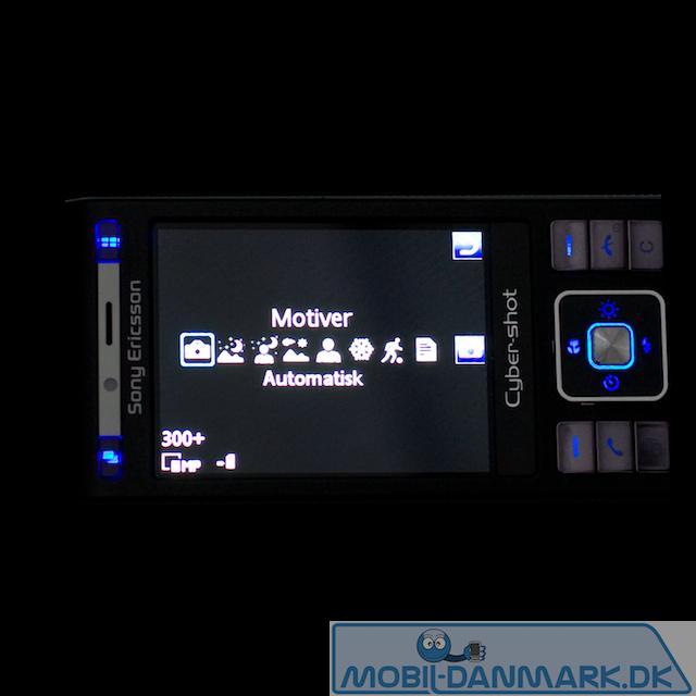 Sony-Ericsson-C905i-14.jpg