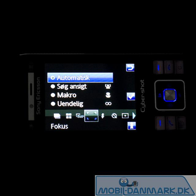 Sony-Ericsson-C905i-17.jpg