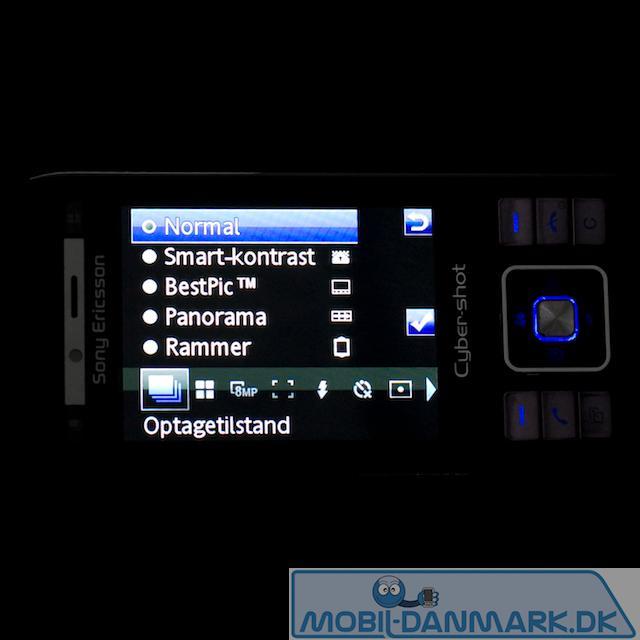 Sony-Ericsson-C905i-18.jpg
