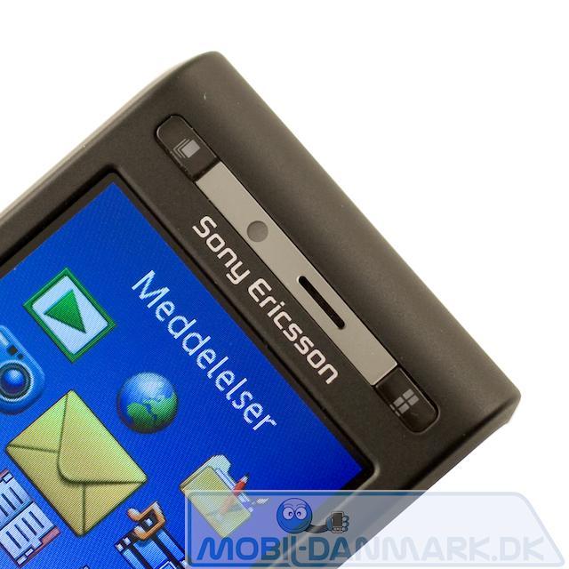 Sony-Ericsson-C905i-2.jpg