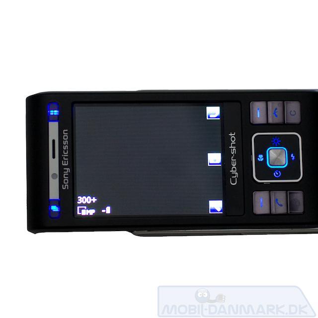 Sony-Ericsson-C905i-20.jpg