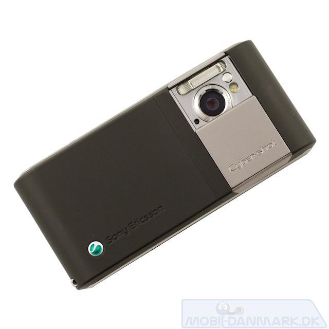 Sony-Ericsson-C905i-5.jpg