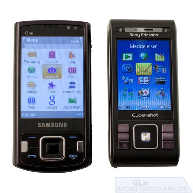Sony-Ericsson-C905i-8.jpg