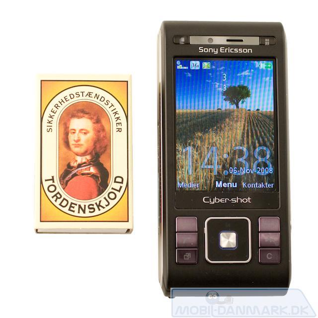 Sony-Ericsson-C905i-9.jpg