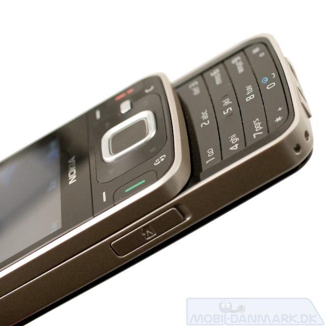 nokia-N96-11.jpg