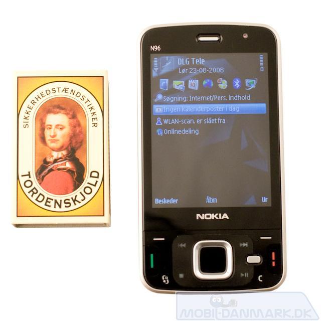 nokia-N96-12.jpg