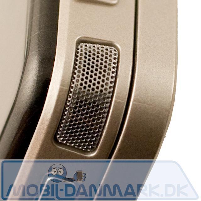nokia-N96-14.jpg
