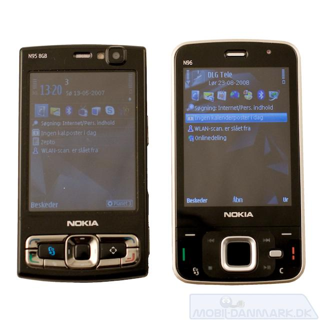 nokia-N96-15.jpg