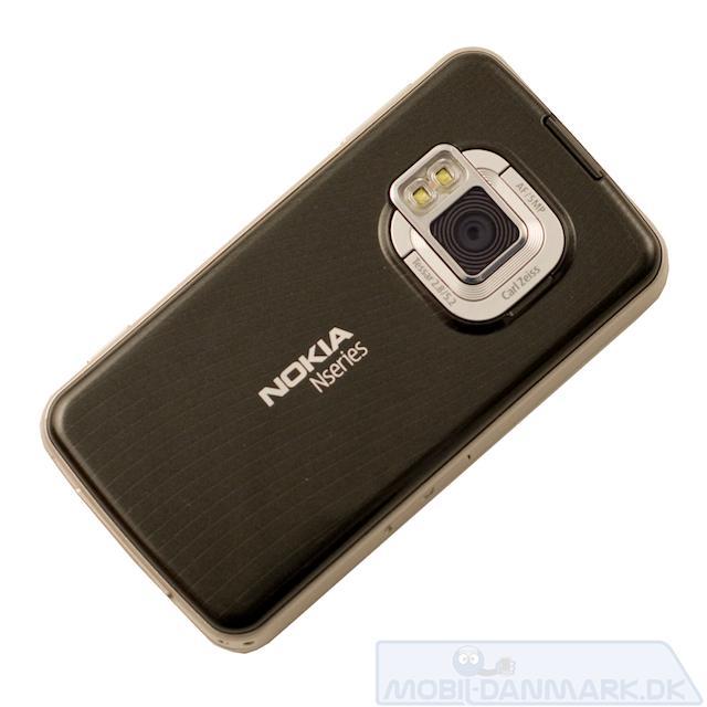 nokia-N96-17.jpg
