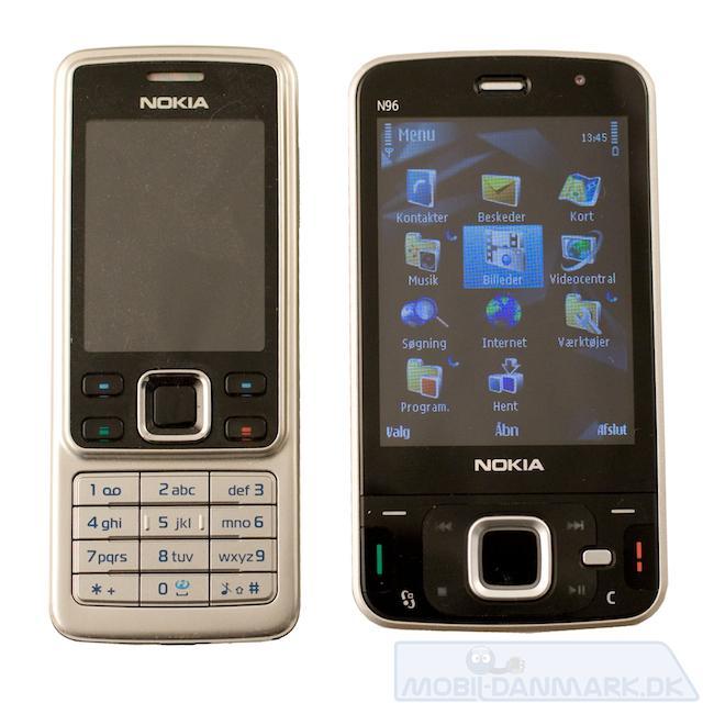 nokia-N96-19.jpg