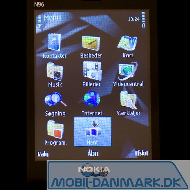 nokia-N96-2.jpg