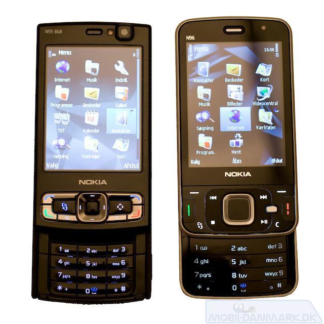 nokia-N96-3.jpg