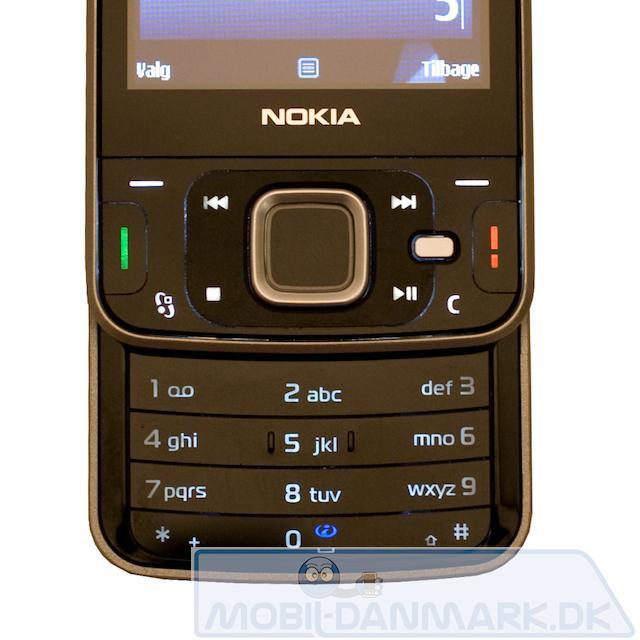 nokia-N96-4.jpg