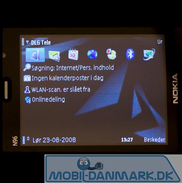 nokia-N96-5.jpg
