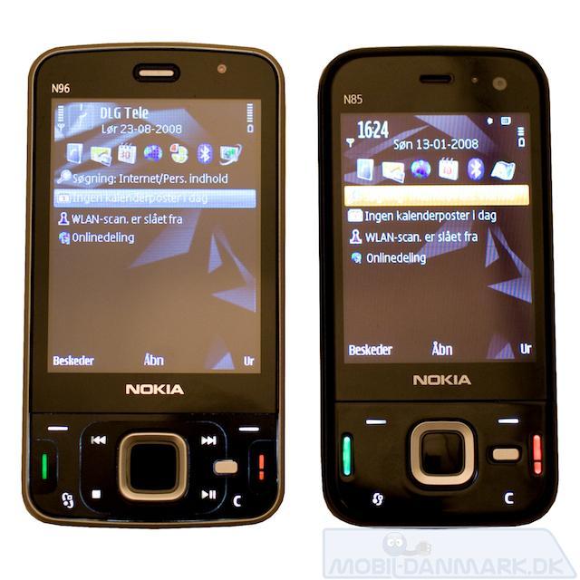 nokia-N96-6.jpg