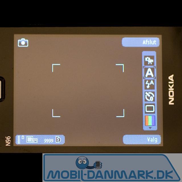 nokia-N96-7.jpg
