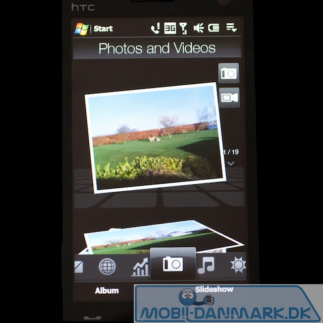 htc-touch-hd-2.jpg