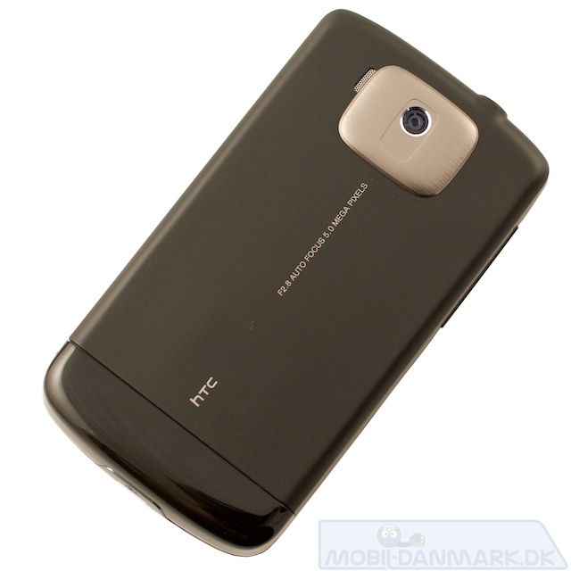 htc-touch-hd-27.jpg