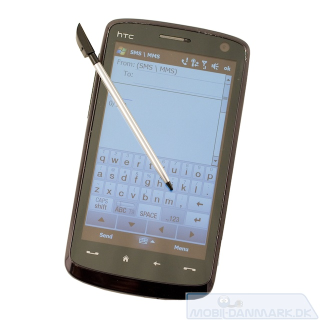 htc-touch-hd-29.jpg