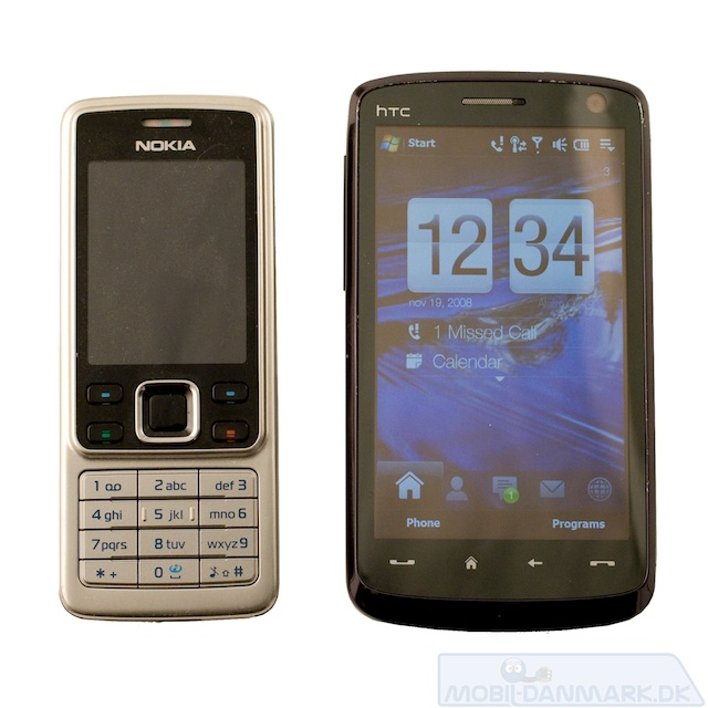 htc-touch-hd-34.jpg