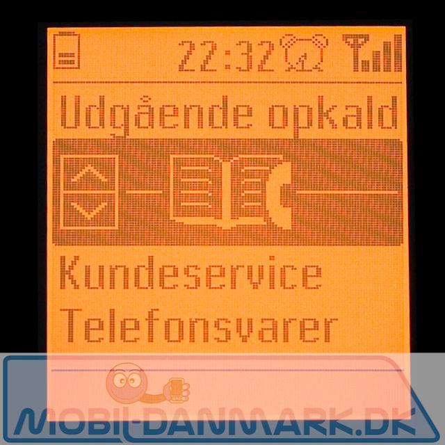 Telefonbogen