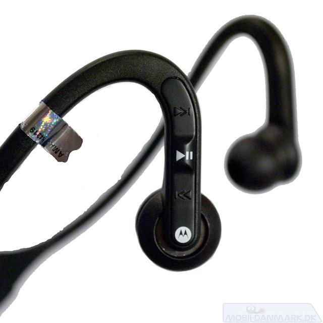 motorola s9 bluetooth headset test anmeldelse af. Black Bedroom Furniture Sets. Home Design Ideas
