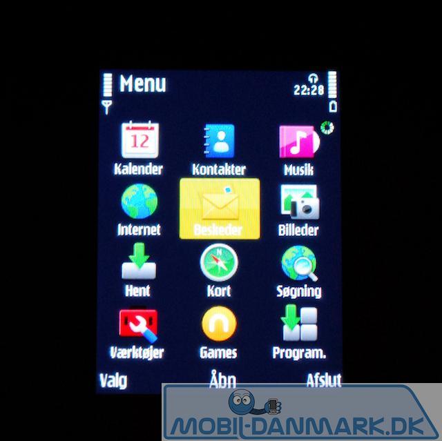 Nokia-N86-1.jpg