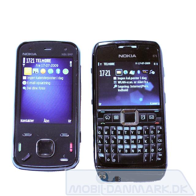Nokia-N86-E71-N86-8MP.jpg