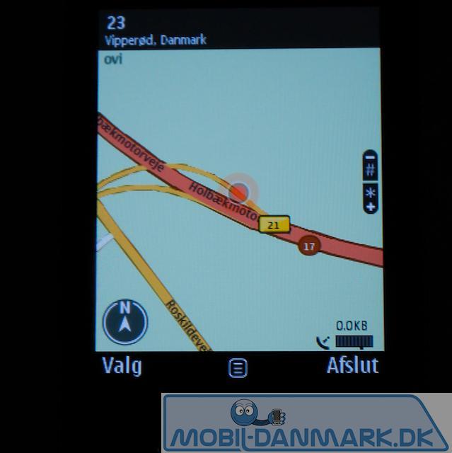 Nokia-N86-Nokia-Maps-GPS.jpg