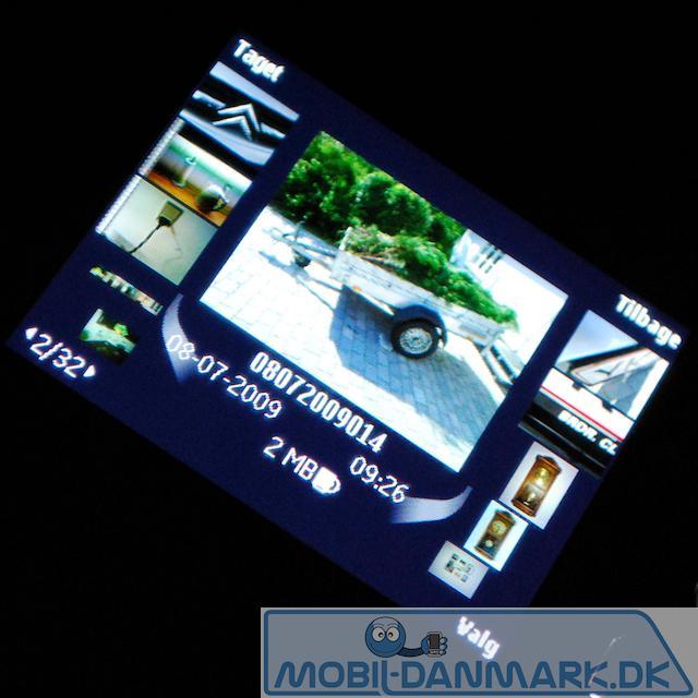 Nokia-N86-billedegalleri.jpg