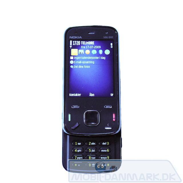Nokia-N86-front-forside.jpg