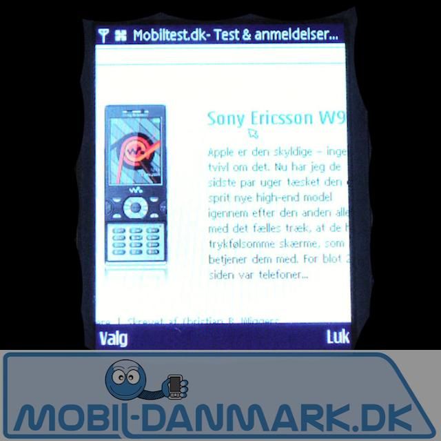 Nokia-N86-internet-browser2.jpg