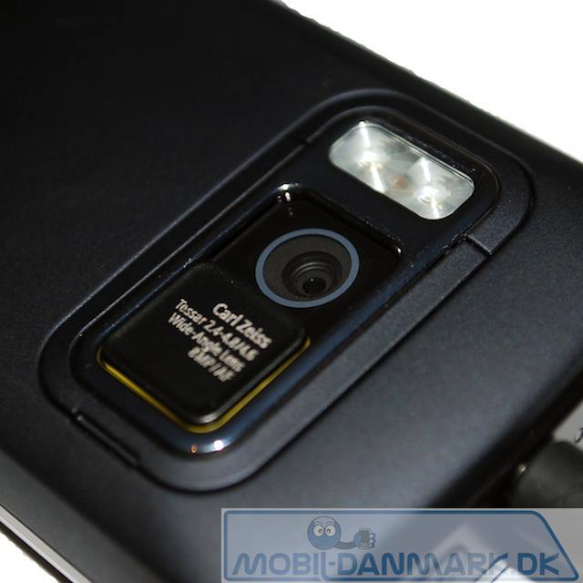 Nokia-N86-kamera.jpg