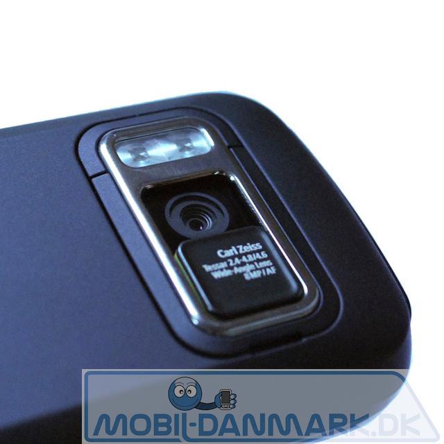 Nokia-N86-kameralinse-beskyttelsesklap.jpg