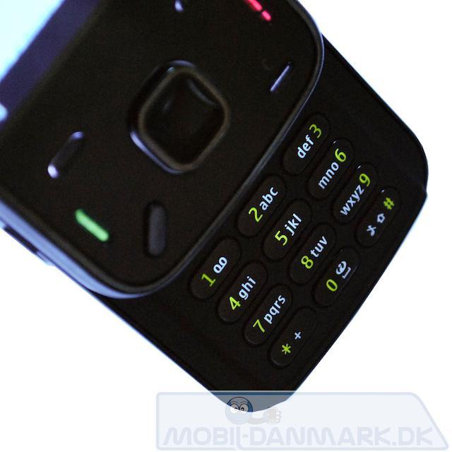 Nokia-N86-knapper-m-lys-i.jpg