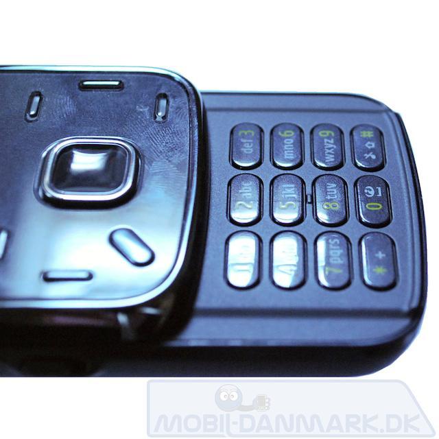 Nokia-N86-knapper2.jpg