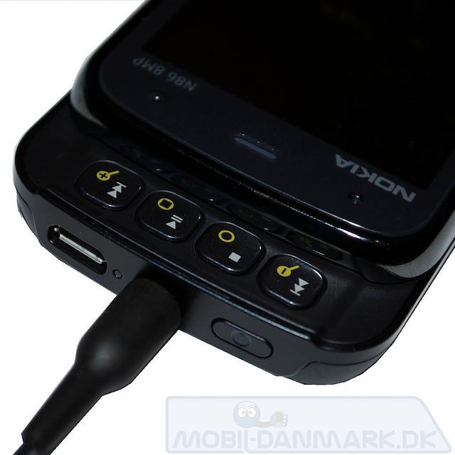 Nokia-N86-medieknapper.jpg