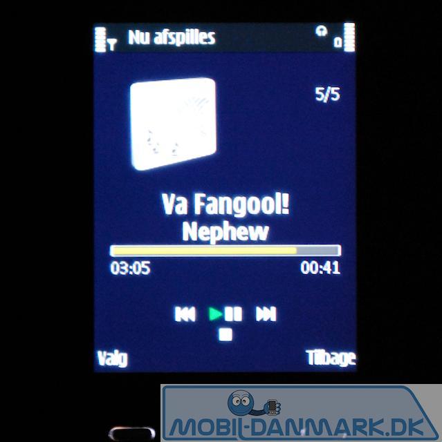Nokia-N86-musikafspiller.jpg