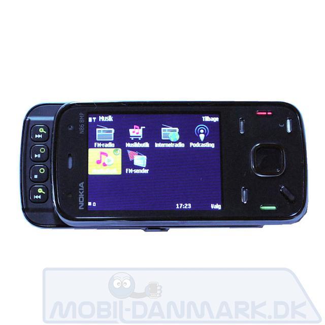Nokia-N86-musikmenu.jpg