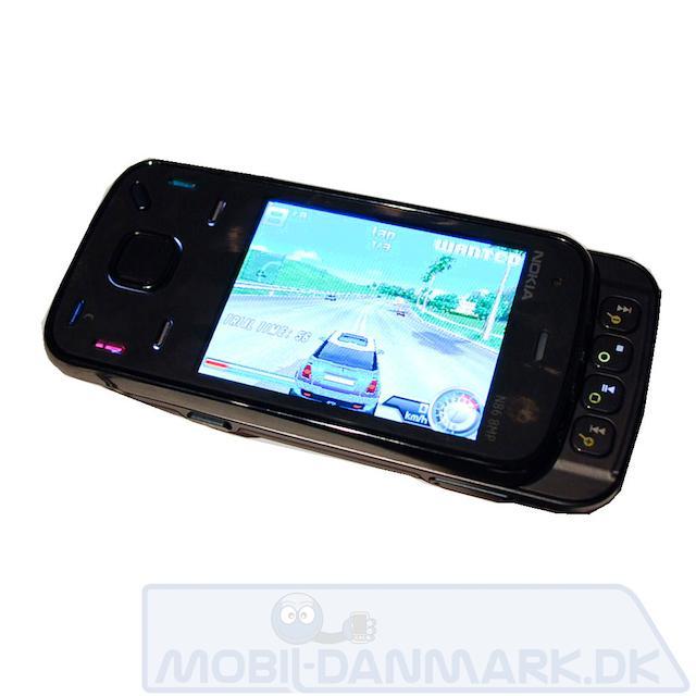 Nokia-N86-n-gage.jpg