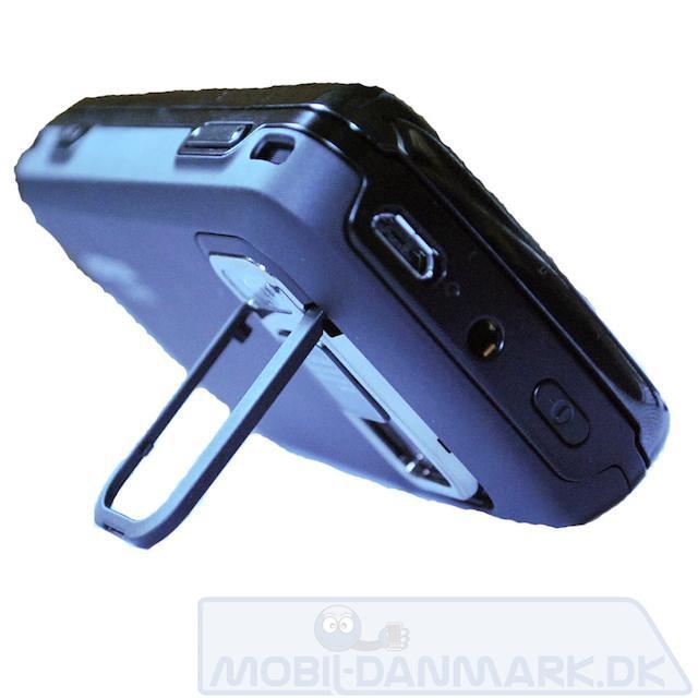 Nokia-N86-støtteben2.jpg