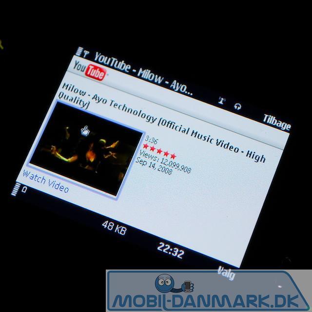 Nokia-N86-youtube.jpg