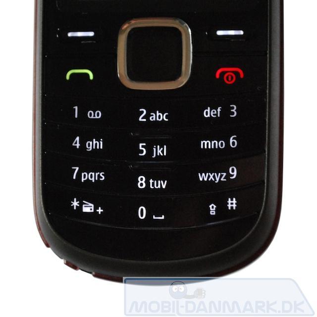 Nokia-1661-knapper.jpg