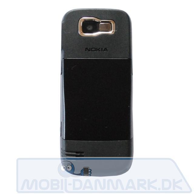 Nokia-2630-bagside.jpg