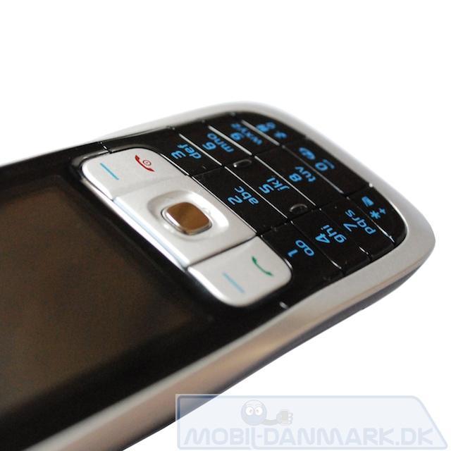 Nokia-2630-front.jpg