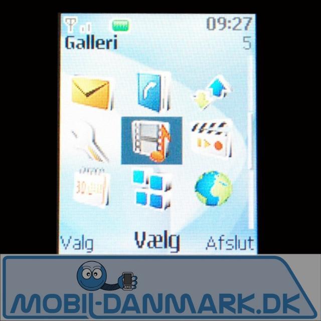 Nokia-2630-hovedmenu.jpg