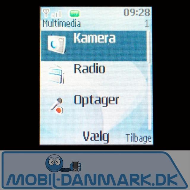Nokia-2630-medie.jpg